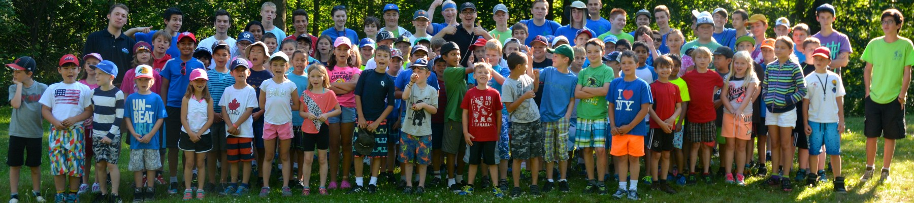 Learn About the Typical Schedule at Kahuna Summer Day Camp in Burlington